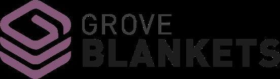 GroveBlankets
